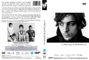 die bmw story dvd
