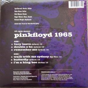 pinkfloyd1965back.jpeg
